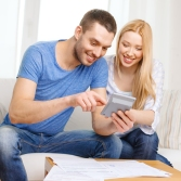 couple finances